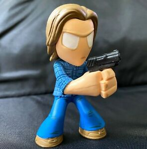 Funko-Mystery-Mini-Supernatural-Sam-Vinyl-Figure-Non-Bloody-Pistol-Version