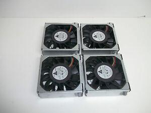 Lot-of-4-HP-Proliant-DL580-G4-FAN-364517-001-fans-for-server