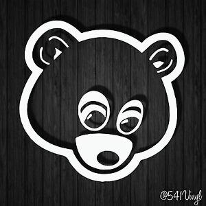 0af8f399b2b7f OG Dropout Bear Vinyl 4