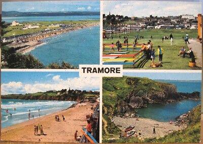 Date With Girls in Tramore (Ireland) - brighten-up.uk