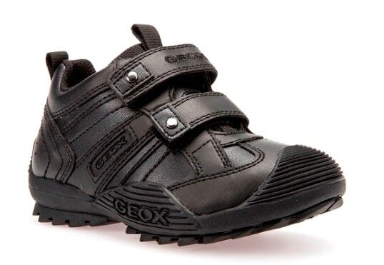 Geox Boys' shoes | Shipped Free | Geox Boys' shoes Online