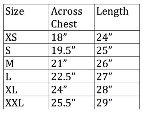 Xs Avec Gris 59 Loft De Bell Femmes Corail Étiquettes Neuf Lou Manchon xXt4q4w