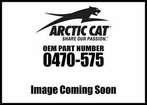 Genuine OEM Part 2521278 Qty 1 Polaris Fuel Cap Non Vented