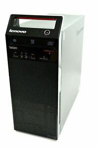 Lenovo-ThinkCentre-Edge-72-Intel-Core-i3-3220-3-30GHz-6GB-RAM-500GB-HDD-Win-10