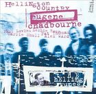 The Hellingtunes by Eugene Chadbourne (CD, Jul-1998, Intakt Records)