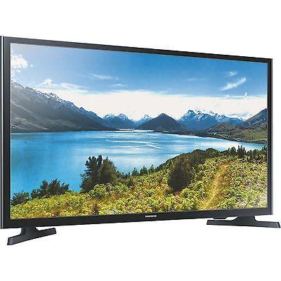 """Samsung UE32J4000, LED-Fernseher, 80 cm (32""""), schwarz"""