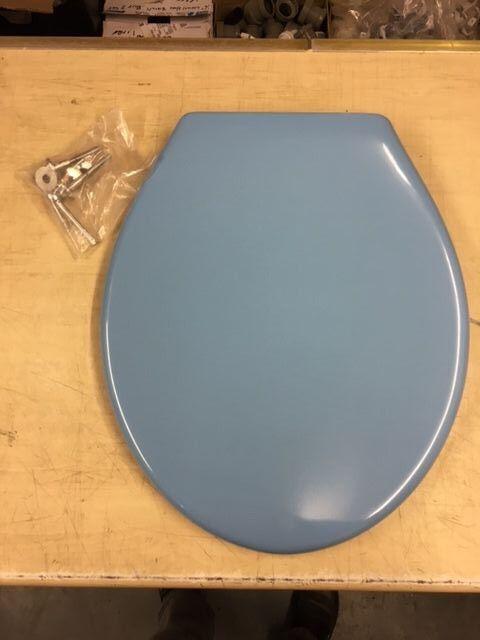 PACIFIC bleu Modus contour de toilette par Derwent MacDee