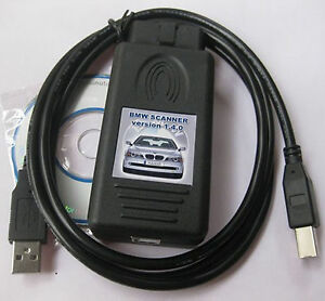 For-BMW-Scanner-1-4-0-Diagnostic-Interface-Code-Reader-Scan-Tool-E46-3-SERIES