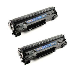 2PK-CRG128-Canon-128-NON-OEM-Toner-Cartridges-for-MF4450-MF4550-MF4890