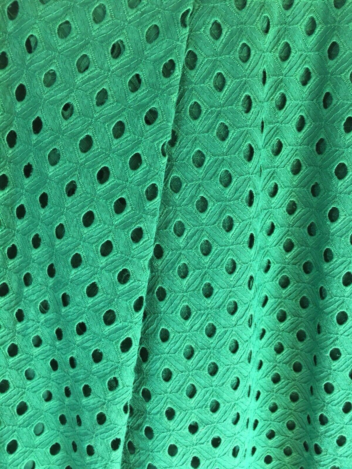 Other Stories Kleid Gr. 40 grün       | Spezielle Funktion  | Reparieren  | Spielzeugwelt, glücklich und grenzenlos  f2fd08
