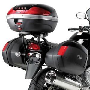 Sale of brands Popular KAPPA KLX539 V35 SIDECASE HARDWARE Total ...