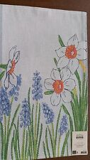 "100% Cotton Varlokar Towel 16"" x 24"" by Ekelund"