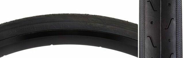 SUNLITE Tires Sunlt 700X25 Cst740 Bk//Blk S-Hp