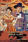 Twilight on the Amber Cliffs by Tom Hobbs (Paperback / softback, 2012)