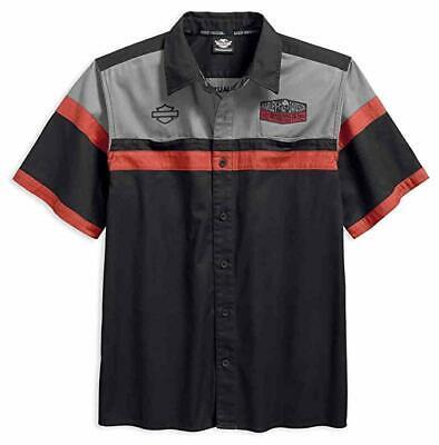 Victory Eagle Men/'s VT550 Long Sleeved Shirt Navy