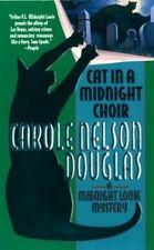 Cat in a Midnight Choir: A Midnight Louie Mystery (Midnight Louie Mysteries) Do
