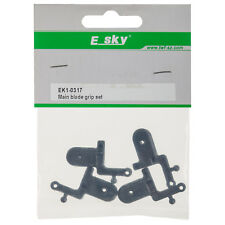 000288 EK1-0317 Main blade grip set