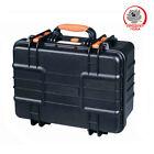 Vanguard Supreme 40f Hard Waterproof Camera Case