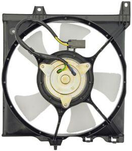 Engine-Cooling-Fan-Assembly-Dorman-620-406