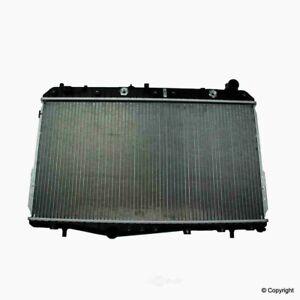Radiator-KoyoRad WD EXPRESS 115 30016 309