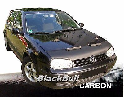 Haubenbra Bonnet Bra für VW Caddy III Steinschlagschutzmaske Tuning 2003-2010