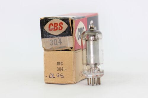 NOS // NIB 3Q4 TUBE DL95 TUBE RC13