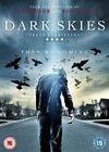 Dark Skies 5060116727838 DVD Region 2