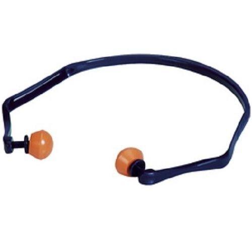 Ohrstöpsel 3M Bügel Gehörschutz 1310 blau//orange 26 dB Lärmschutz