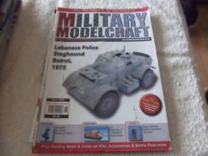 MILITARY-MODELCRAFT-INTERNATIONAL-MAGAZINE-JUNE-2008