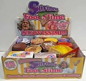 FOOD-SLIME-SKIFIDOL-A-SCELTA-NUOVE-FORMULE-SMOOTH-HYBRID-SHAKE-BUBBLY