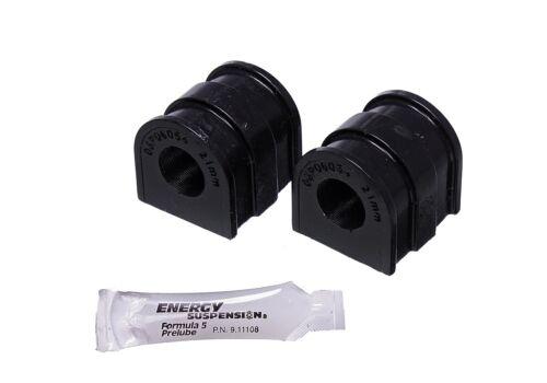 Energy Suspension 15.5111G Sway Bar Bushing Set