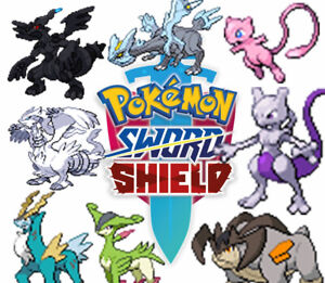 Pokemon-Sword-Shield-6IV-Battle-Ready-Shiny-LEGENDARY-MYTHICAL-POKEMON
