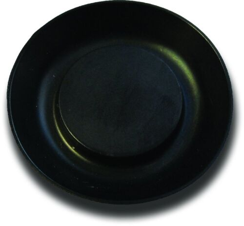 Quick Exhaust Valve Seal VQES02