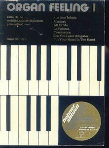 Gino-Santoro-ORGAN-FEELING-1