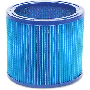 Shop-Vac-Ultra-Web-Cartridge-Filter-for-HangUp-Vacs-9039700