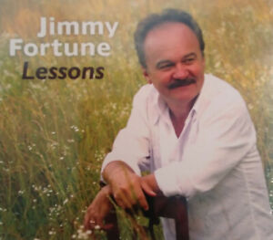 Lessons-Jimmy-Fortune-BRAND-NEW-CD-MUSIC