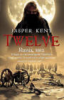 Twelve by Jasper Kent (Paperback, 2010)
