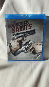 The-Boondock-Saints-Directors-Cut-Extended-BLU-RAY