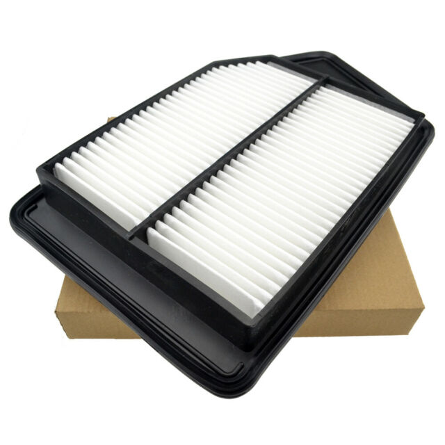 New Engine Air Filter For 2015-2020 Honda Acura TLX 2.4L