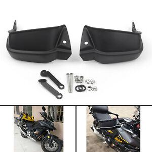 Motorcycle Handguards Aluminium insert Hand Guard For Honda CB500X 2013-2018 A0