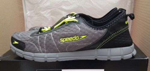 Trainers yellow Land Speedo Black Use Hybrid amp; Water vSFwqfRW1Z