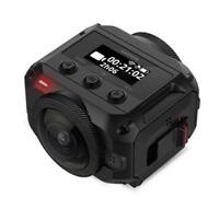 Garmin Virb 360 Camcorder - Black