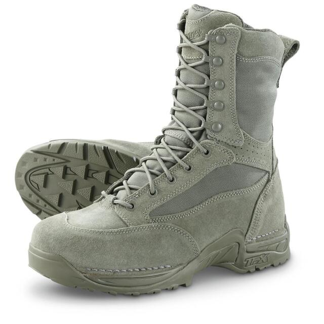 Danner Tfx Boots