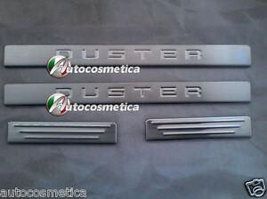 modanature-acciaio-4-Battitacco-Dacia-Duster-protezione-soglia-battitacchi-17-18