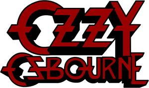 Ozzy-Osbourne-Logo-Decal-Vinyl-Sticker-4-Stickers