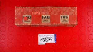 FTE KG1908415 Master Cylinder
