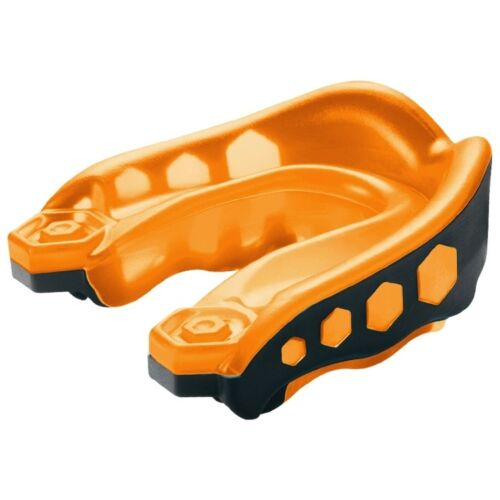 Shock Doctor V2 Gel Max Mouth Guard Mouthguard Gum Shield