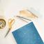 Hemway-Eco-Friendly-Craft-Glitter-Biodegradable-1-40-034-100g thumbnail 193