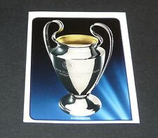 N°2 COUPE CUP PANINI FOOTBALL UEFA CHAMPIONS LEAGUE 2014-2015