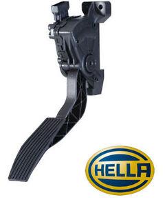 Genuine Opel Astra G//H-Accélérateur//Accélérateur Pédale Pour Lhd Seulement Neuf